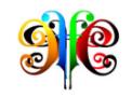 ButterflyEffect App Logo